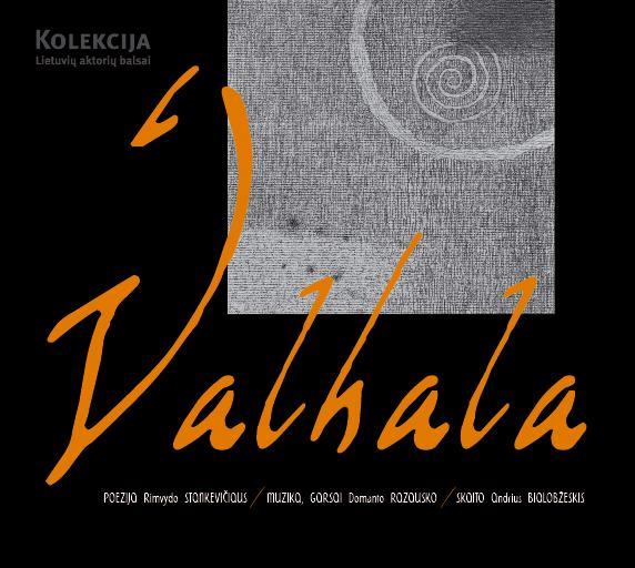 Valhala (Rimvydas Stankevičius)